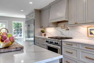 Photo 9: 8204 134 Street in Edmonton: Zone 10 House for sale : MLS®# E4213365