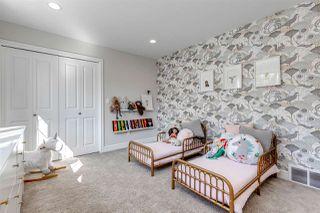 Photo 27: 8204 134 Street in Edmonton: Zone 10 House for sale : MLS®# E4213365