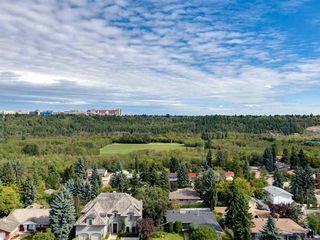 Photo 49: 8204 134 Street in Edmonton: Zone 10 House for sale : MLS®# E4213365