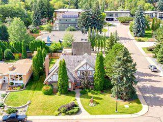 Photo 46: 8204 134 Street in Edmonton: Zone 10 House for sale : MLS®# E4213365