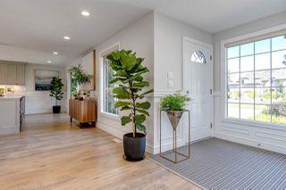 Photo 3: 8204 134 Street in Edmonton: Zone 10 House for sale : MLS®# E4213365