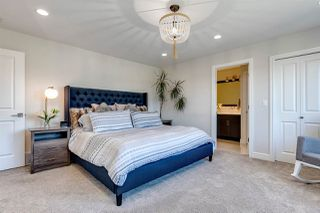 Photo 21: 8204 134 Street in Edmonton: Zone 10 House for sale : MLS®# E4213365