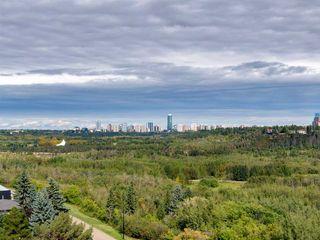 Photo 50: 8204 134 Street in Edmonton: Zone 10 House for sale : MLS®# E4213365