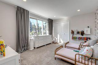 Photo 28: 8204 134 Street in Edmonton: Zone 10 House for sale : MLS®# E4213365