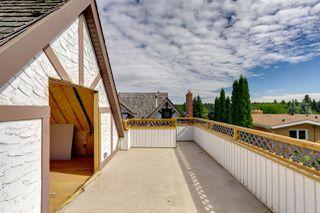 Photo 43: 8204 134 Street in Edmonton: Zone 10 House for sale : MLS®# E4213365