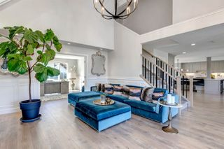 Photo 16: 8204 134 Street in Edmonton: Zone 10 House for sale : MLS®# E4213365