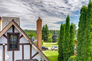 Photo 45: 8204 134 Street in Edmonton: Zone 10 House for sale : MLS®# E4213365