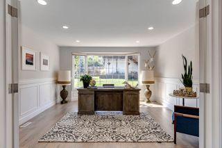 Photo 18: 8204 134 Street in Edmonton: Zone 10 House for sale : MLS®# E4213365