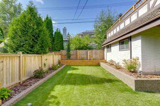 Photo 39: 8204 134 Street in Edmonton: Zone 10 House for sale : MLS®# E4213365