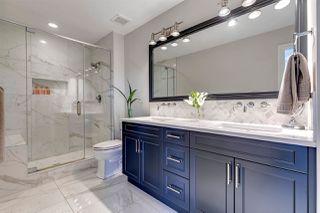 Photo 24: 8204 134 Street in Edmonton: Zone 10 House for sale : MLS®# E4213365