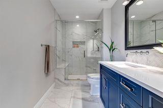 Photo 25: 8204 134 Street in Edmonton: Zone 10 House for sale : MLS®# E4213365