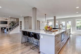 Photo 11: 8204 134 Street in Edmonton: Zone 10 House for sale : MLS®# E4213365