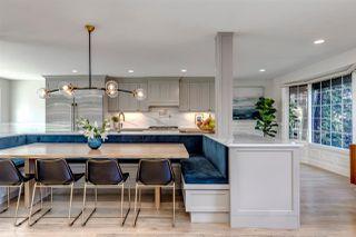 Photo 6: 8204 134 Street in Edmonton: Zone 10 House for sale : MLS®# E4213365