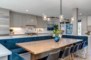 Photo 8: 8204 134 Street in Edmonton: Zone 10 House for sale : MLS®# E4213365