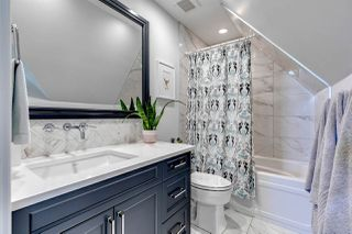 Photo 29: 8204 134 Street in Edmonton: Zone 10 House for sale : MLS®# E4213365