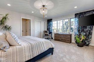 Photo 22: 8204 134 Street in Edmonton: Zone 10 House for sale : MLS®# E4213365