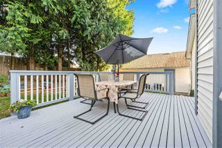 Photo 23: 19769 S WILDWOOD Crescent in Pitt Meadows: South Meadows House for sale : MLS®# R2496914