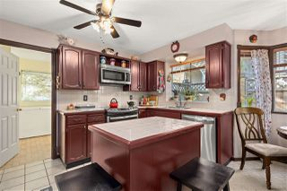 Photo 6: 19769 S WILDWOOD Crescent in Pitt Meadows: South Meadows House for sale : MLS®# R2496914