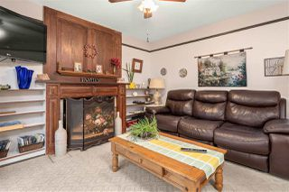 Photo 14: 19769 S WILDWOOD Crescent in Pitt Meadows: South Meadows House for sale : MLS®# R2496914