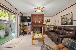 Photo 13: 19769 S WILDWOOD Crescent in Pitt Meadows: South Meadows House for sale : MLS®# R2496914
