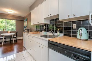 "Photo 6: 32 2440 WILSON Avenue in Port Coquitlam: Central Pt Coquitlam Condo for sale in ""RA1"" : MLS®# R2498750"