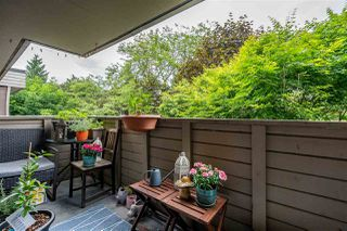 "Photo 9: 32 2440 WILSON Avenue in Port Coquitlam: Central Pt Coquitlam Condo for sale in ""RA1"" : MLS®# R2498750"