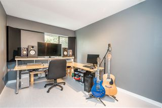 "Photo 14: 32 2440 WILSON Avenue in Port Coquitlam: Central Pt Coquitlam Condo for sale in ""RA1"" : MLS®# R2498750"