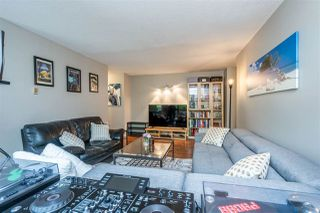 "Photo 3: 32 2440 WILSON Avenue in Port Coquitlam: Central Pt Coquitlam Condo for sale in ""RA1"" : MLS®# R2498750"