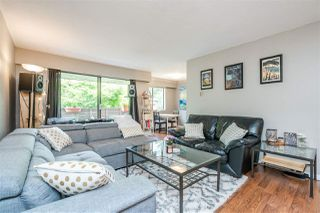 "Main Photo: 32 2440 WILSON Avenue in Port Coquitlam: Central Pt Coquitlam Condo for sale in ""RA1"" : MLS®# R2498750"