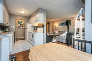 "Photo 8: 32 2440 WILSON Avenue in Port Coquitlam: Central Pt Coquitlam Condo for sale in ""RA1"" : MLS®# R2498750"