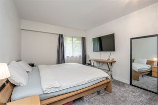 "Photo 12: 32 2440 WILSON Avenue in Port Coquitlam: Central Pt Coquitlam Condo for sale in ""RA1"" : MLS®# R2498750"