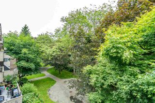 "Photo 11: 32 2440 WILSON Avenue in Port Coquitlam: Central Pt Coquitlam Condo for sale in ""RA1"" : MLS®# R2498750"