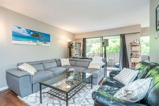 "Photo 4: 32 2440 WILSON Avenue in Port Coquitlam: Central Pt Coquitlam Condo for sale in ""RA1"" : MLS®# R2498750"
