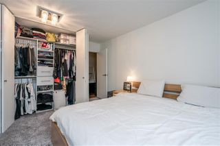 "Photo 13: 32 2440 WILSON Avenue in Port Coquitlam: Central Pt Coquitlam Condo for sale in ""RA1"" : MLS®# R2498750"
