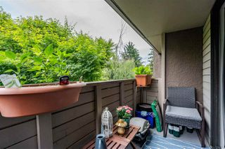 "Photo 10: 32 2440 WILSON Avenue in Port Coquitlam: Central Pt Coquitlam Condo for sale in ""RA1"" : MLS®# R2498750"