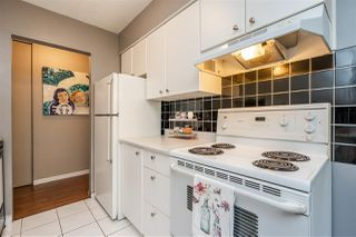 "Photo 5: 32 2440 WILSON Avenue in Port Coquitlam: Central Pt Coquitlam Condo for sale in ""RA1"" : MLS®# R2498750"
