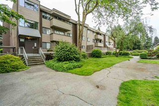 "Photo 19: 32 2440 WILSON Avenue in Port Coquitlam: Central Pt Coquitlam Condo for sale in ""RA1"" : MLS®# R2498750"