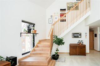 Photo 18: 6 234 Wellington Crescent in Winnipeg: Osborne Village Condominium for sale (1B)  : MLS®# 202024585