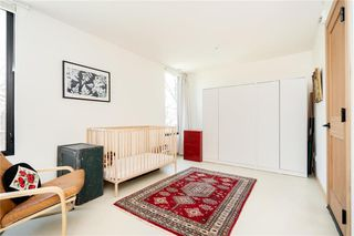 Photo 25: 6 234 Wellington Crescent in Winnipeg: Osborne Village Condominium for sale (1B)  : MLS®# 202024585