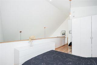 Photo 21: 6 234 Wellington Crescent in Winnipeg: Osborne Village Condominium for sale (1B)  : MLS®# 202024585