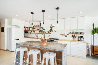 Photo 6: 6 234 Wellington Crescent in Winnipeg: Osborne Village Condominium for sale (1B)  : MLS®# 202024585