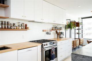 Photo 9: 6 234 Wellington Crescent in Winnipeg: Osborne Village Condominium for sale (1B)  : MLS®# 202024585
