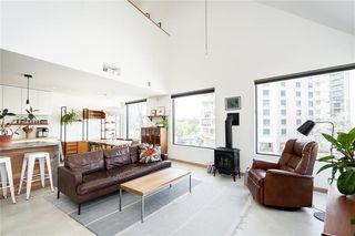 Photo 13: 6 234 Wellington Crescent in Winnipeg: Osborne Village Condominium for sale (1B)  : MLS®# 202024585