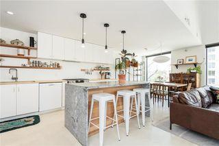 Photo 7: 6 234 Wellington Crescent in Winnipeg: Osborne Village Condominium for sale (1B)  : MLS®# 202024585