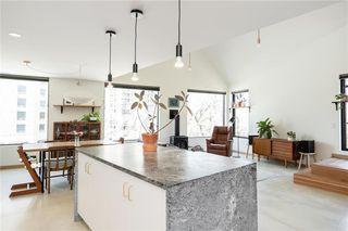 Photo 12: 6 234 Wellington Crescent in Winnipeg: Osborne Village Condominium for sale (1B)  : MLS®# 202024585