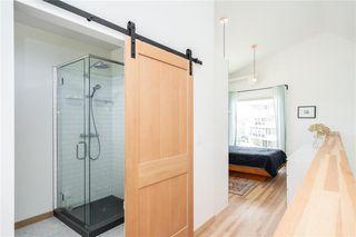 Photo 32: 6 234 Wellington Crescent in Winnipeg: Osborne Village Condominium for sale (1B)  : MLS®# 202024585