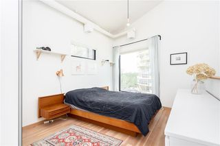 Photo 26: 6 234 Wellington Crescent in Winnipeg: Osborne Village Condominium for sale (1B)  : MLS®# 202024585