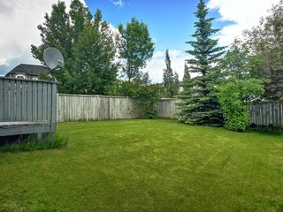 Photo 23: 62 Arbour Butte Way NW in Calgary: Arbour Lake Detached for sale : MLS®# A1038481
