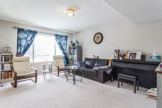 Photo 4: 62 Arbour Butte Way NW in Calgary: Arbour Lake Detached for sale : MLS®# A1038481