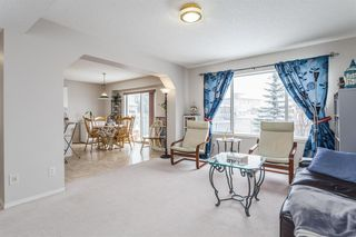 Photo 11: 62 Arbour Butte Way NW in Calgary: Arbour Lake Detached for sale : MLS®# A1038481